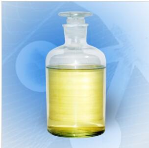 医药原料皮考布洛芬 112017-99-9专业生产厂家