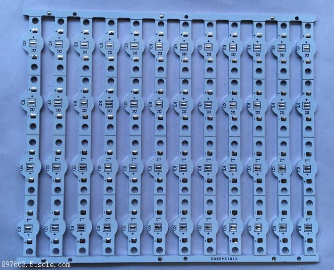 深圳铝基板生产厂家/深圳铜基板生产厂家