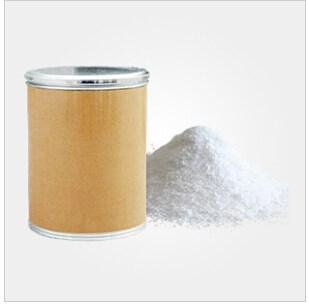 氟比洛芬副作用,51543-40-9用途