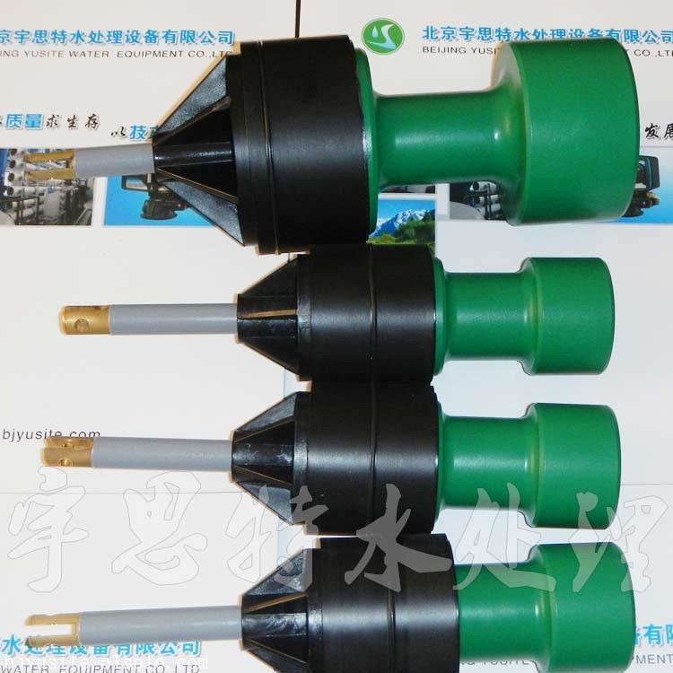 安阳FLECK富莱克3900上下活塞总成 多路控制阀配件专卖 维修专家