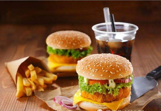 西安汉堡加盟排行,开汉堡店加盟哪个品牌好