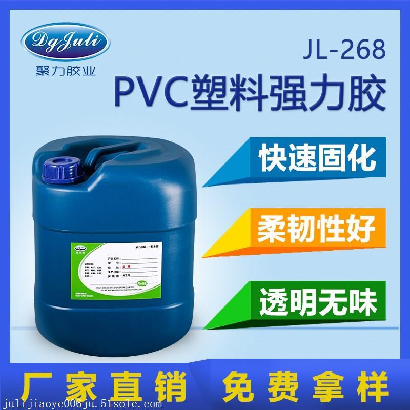 供应透明强力软质PVC塑料胶水 粘接pvc玩具|包装|礼品专用胶水