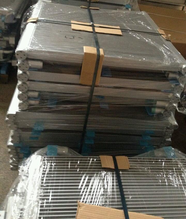 小松原厂pc400-7机罩边梁,盖板,大量现货优惠销售