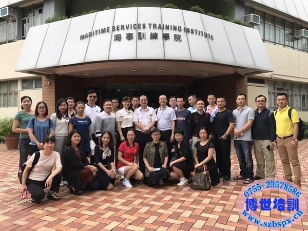 广东广州弱电工程师安防监控培训机构哪家好