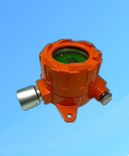 HXY1630便携式氨气检测仪