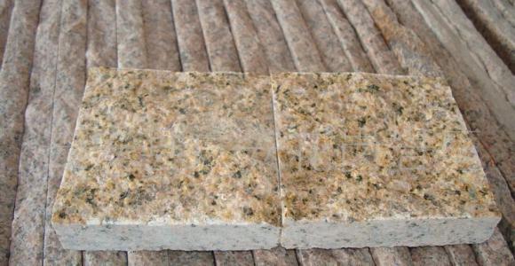 盐田港/蛇口港大理石/石灰石如何进口