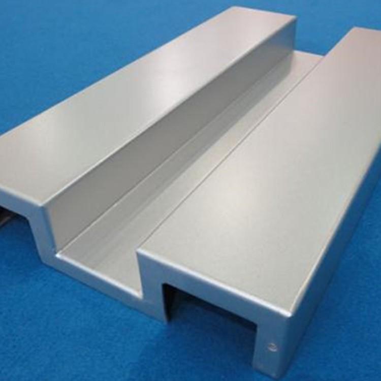 铝单板安装的17项注意点