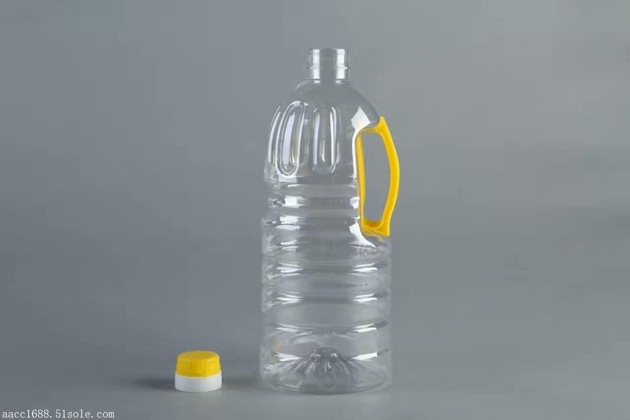 塑料瓶子厂家