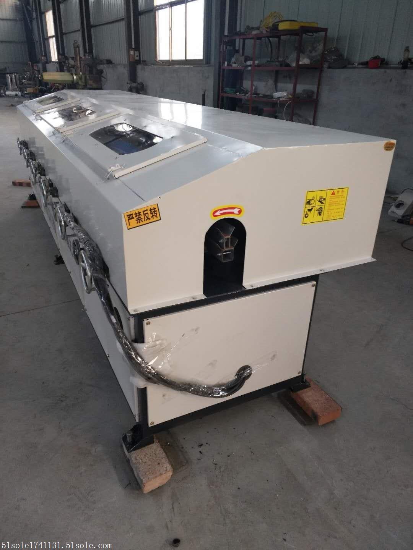 河南商用金属抛光机专业设备性能稳定