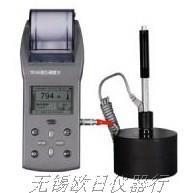 FSD硬度计 便携式里氏硬度计TH160-厂价直销-现货供应