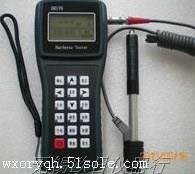 FSD硬度计生产厂家 便携式硬度计 里氏硬度计价格多少