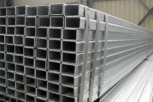 天津方管矩管生产厂家