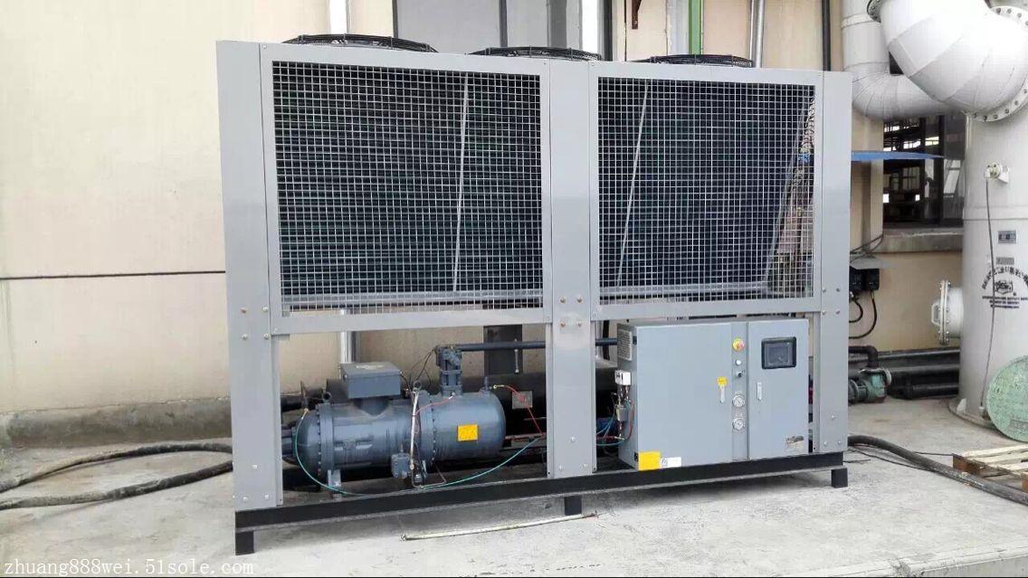修冷水机,专业维修冷水机,南京冷水机维修