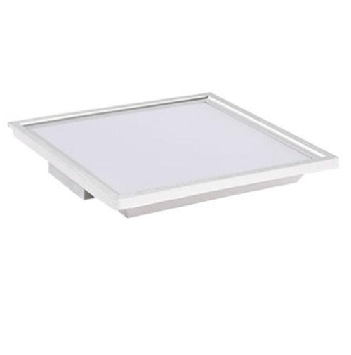 东莞明晟陶瓷卫浴照明LED面板灯时尚清新设计