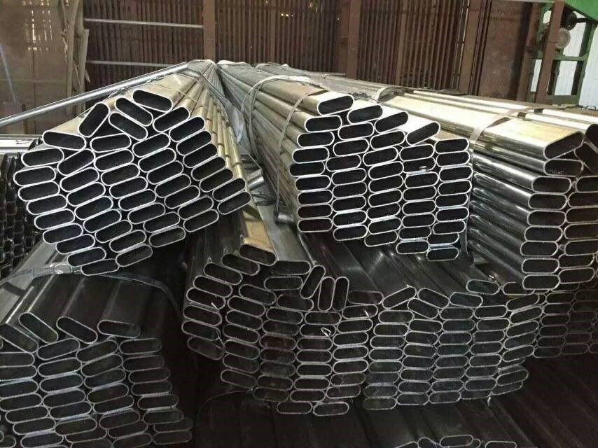 大棚钢管生产厂家