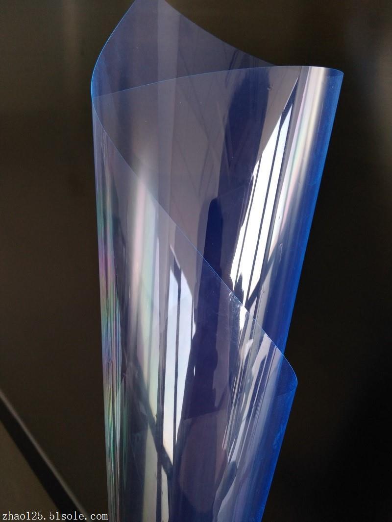 防蓝光PET薄膜 BOPET薄膜 功能薄膜 手机电脑防蓝光膜