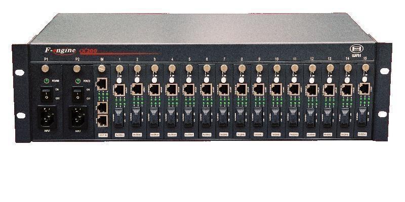光纤收发器厂家|光纤收发器|益矢达性能稳定