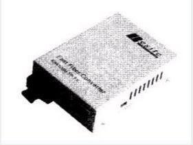 光纤收发器厂家|光纤收发器|益矢达专业铸造好品质