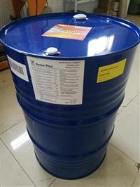 北京富达空压机油 原厂正品高级转子润滑液209L