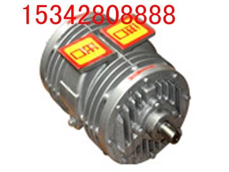 50QZXDG-45/400真空泵
