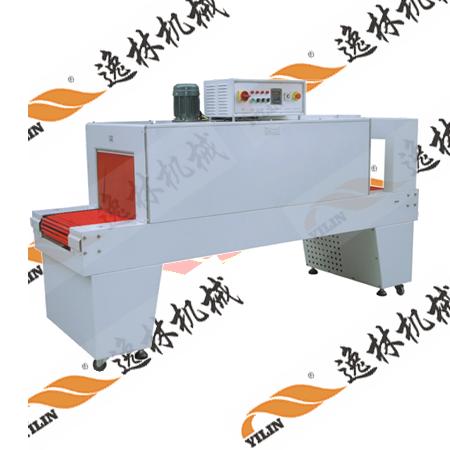惠州逸林专业生产惠州收缩机