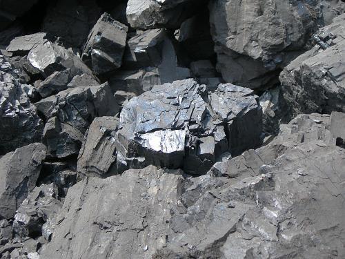 镍矿/铍矿/铝矿石进口如何清关