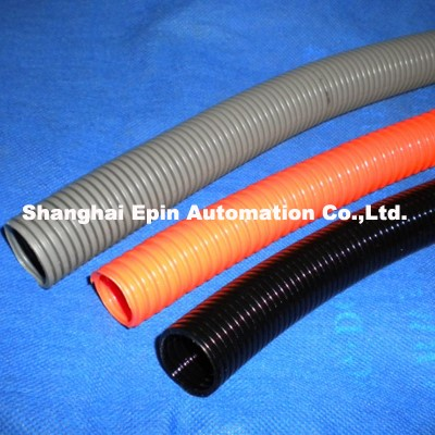 EPIN尼龙波纹软管(PA6 flexible conduit)