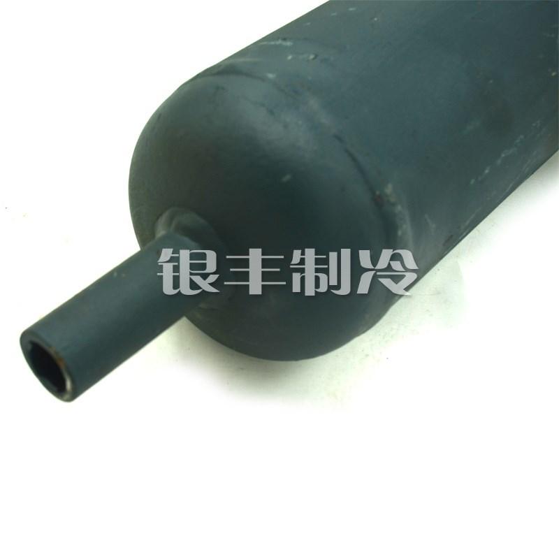 板式液位计磁翻板式液位计Y-108油包智能安装冷库道闸安居宝图片