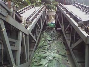 西安电梯回收 西安废旧电梯回收