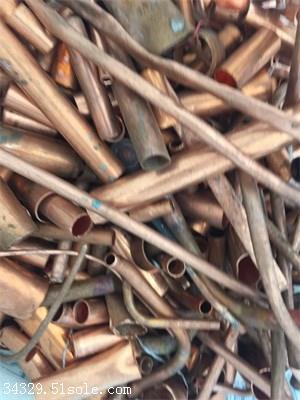 广州南沙废铜价格多少钱-广州废铜回收