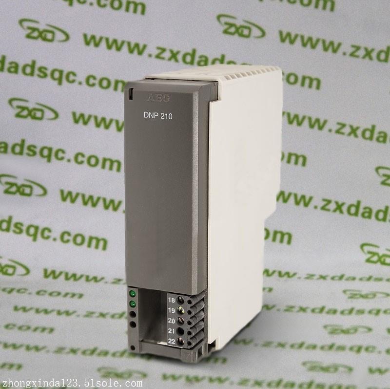 CPU模块1756-L71