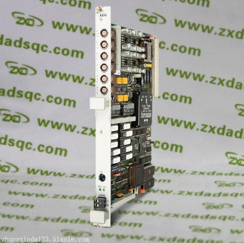 IC694MDL754突破产品