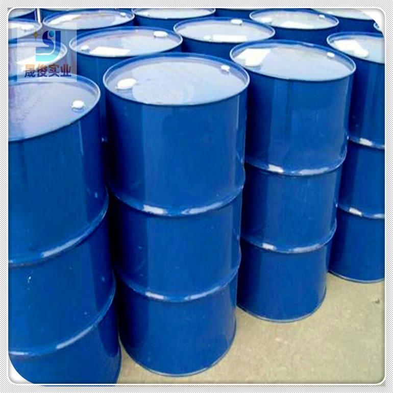 提供对苯二甲酸二辛酯 上海对苯二甲酸二辛酯
