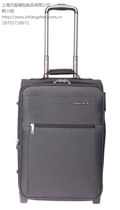 旅行行李箱 各种尺寸行李箱 厂家专业生产订做行李箱 方振供