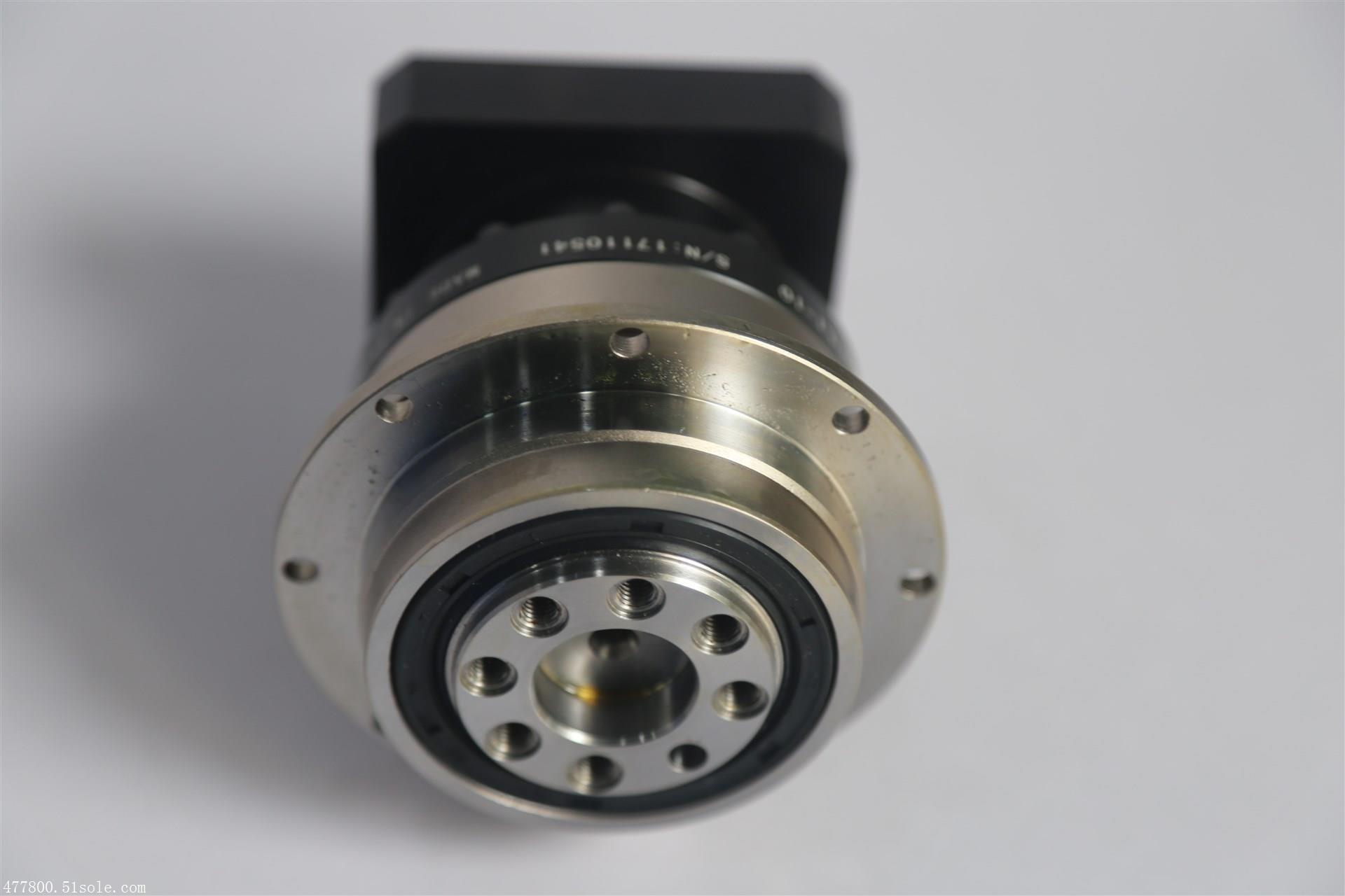 自动化行星减速器精密设备厂家直销