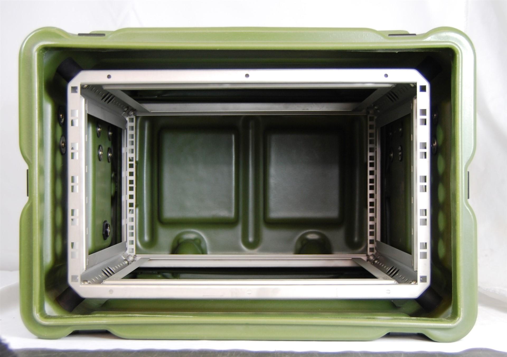英国CP安全防护箱设备
