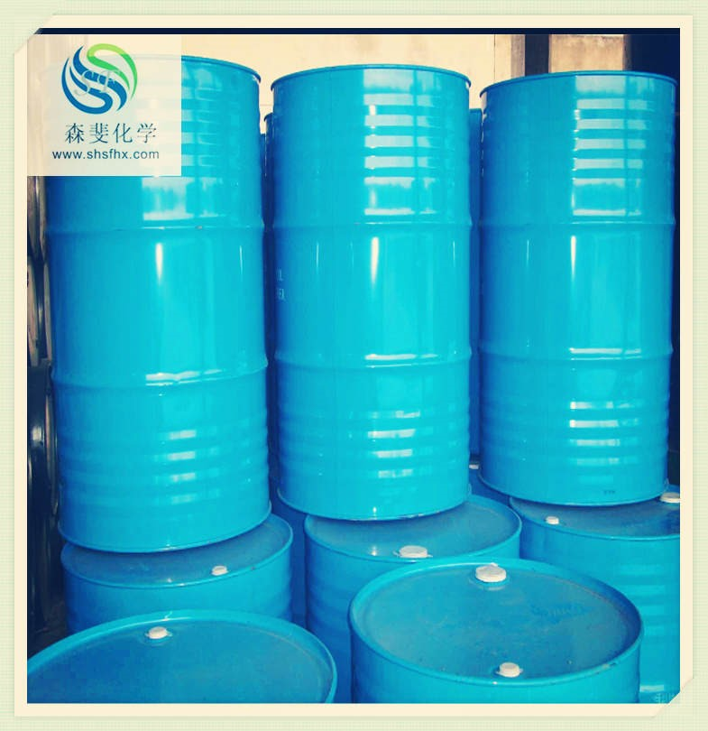 森斐化学上海有限公司  优质乙二醇丁醚醋酸酯