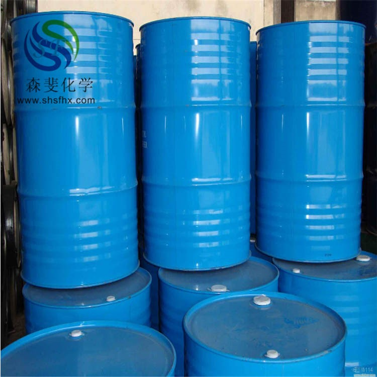 乙二醇丁醚,厂家现货供应,价格合理,量大从优