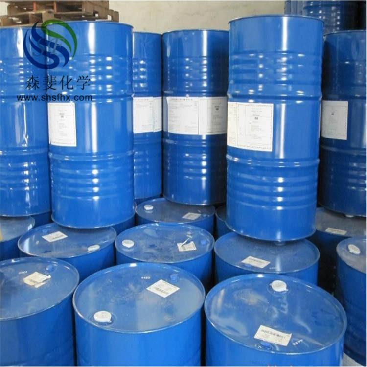 厂家直销乙二醇单丁醚 工业级 国产 原装进口BCS