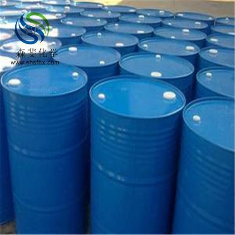 高纯度二乙二醇丁醚 工业级 原装进口