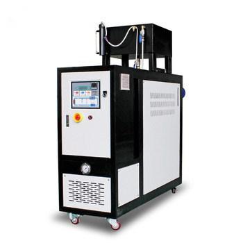 电加热导热油炉设备和技术参数