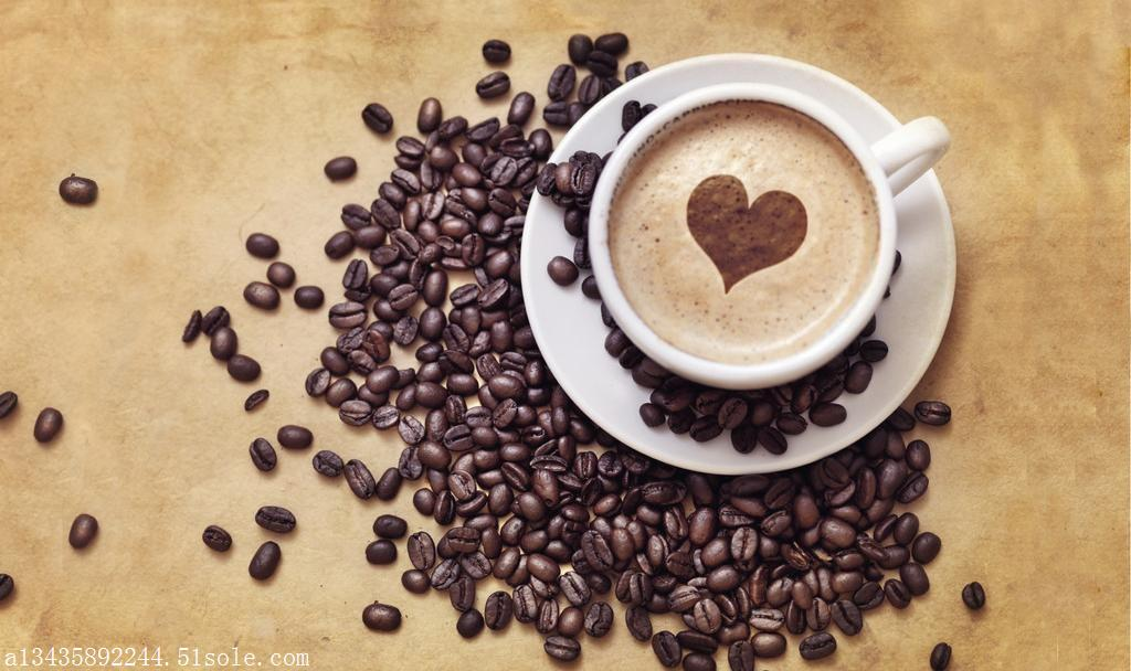 咖啡豆香港进口清关