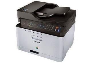 打印机加粉加墨服务