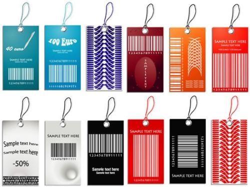 产品印刷标签加工 产品印刷标签定制 产品印刷标签生产 佳识供