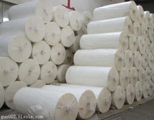 如何进口纸上海原浆纸进口报关代理行业分析