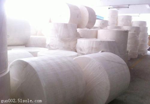 如何进口纸上海原浆纸进口报关代理国际海运