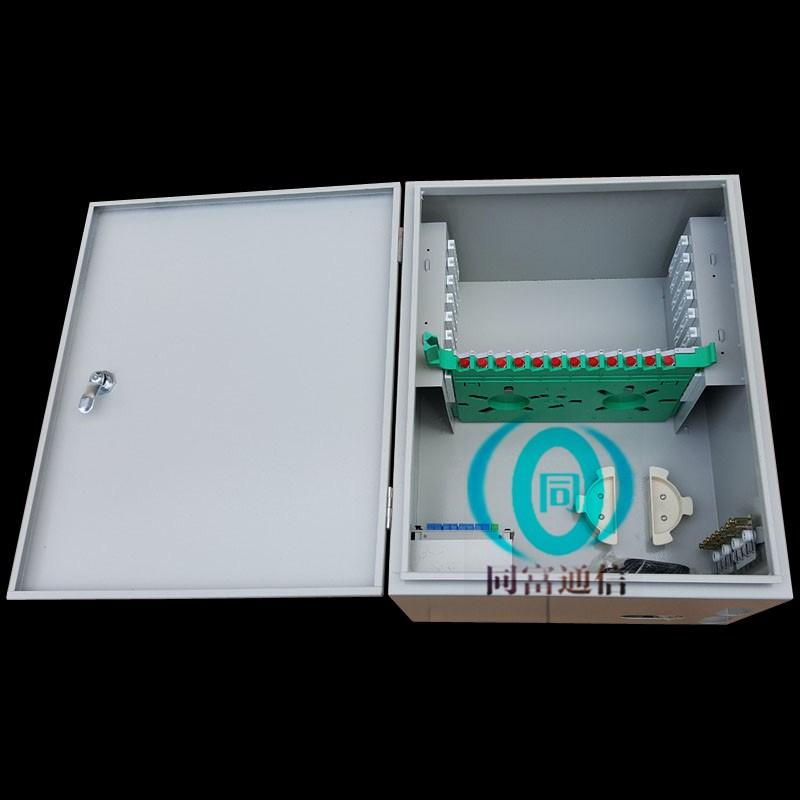 1440芯图片交接箱光缆级SC电信游乐图纸_高配置法兰美琪图片