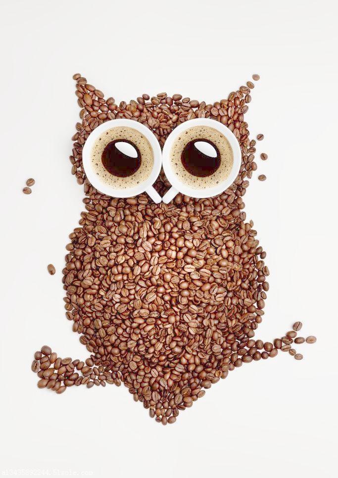 咖啡豆进口报关代理