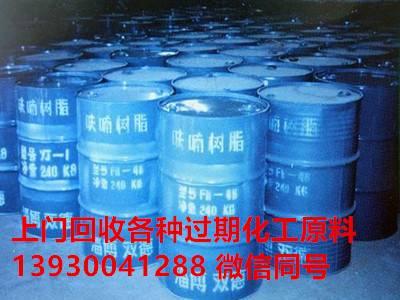 紧急回收钛白粉公司