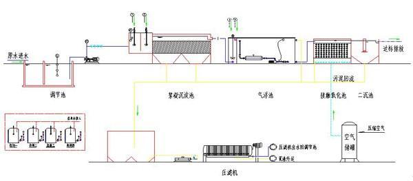 电路 电路图 电子 工程图 户型 户型图 平面图 原理图 600_263